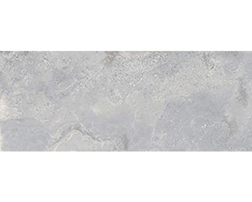 Kakel TS Sky gloss 20x50 cm
