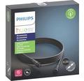 Förlängningskabel PHILIPS Hue för utomhusbelysning Hue Calla+Lilly IP44 5m svart