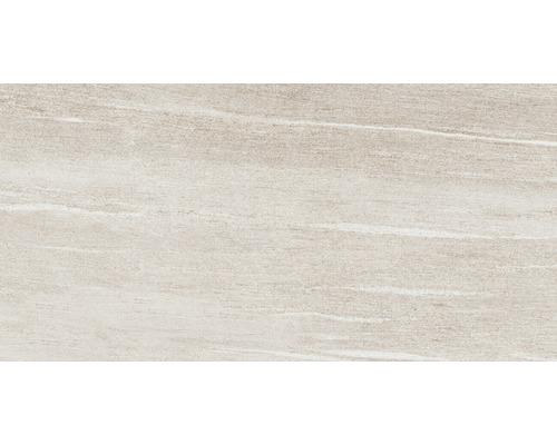 Klinker Trend beige 30x60 cm