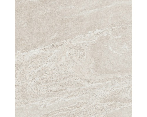 Klinker Trend beige 60x60 cm