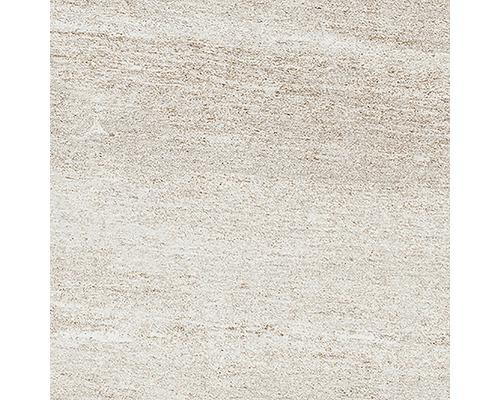 Klinker Trend beige 15x15 cm