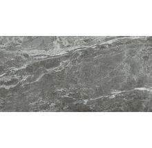 Klinker Trend black 30x60 cm