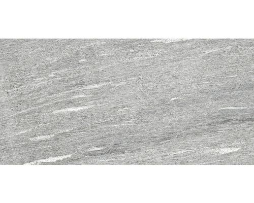Klinker Trend grey 30x60 cm