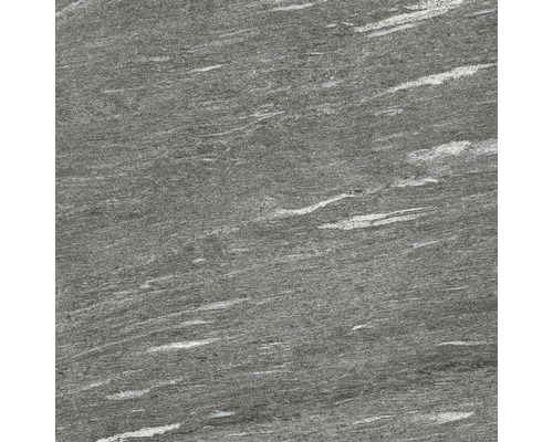 Klinker Trend black 60x60 cm