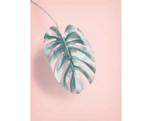 Poster Leaf 30x40cm