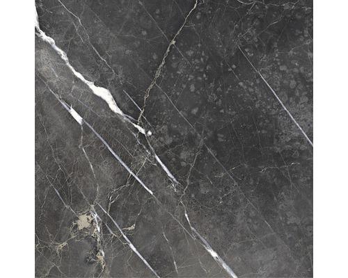 Klinker Luxor grå polerad 60x60cm