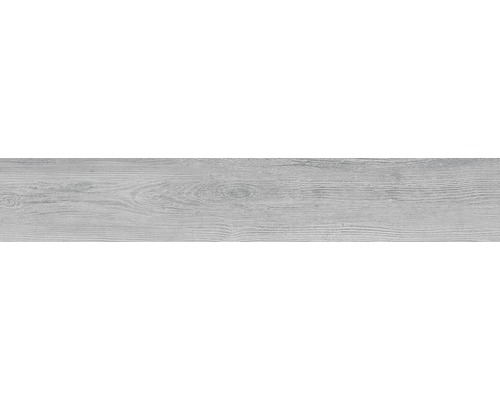 Klinker Woods Perla nr 5 20x120cm
