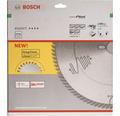 Cirkelsågklinga BOSCH Expert for Wood Ø 250x30mm T40