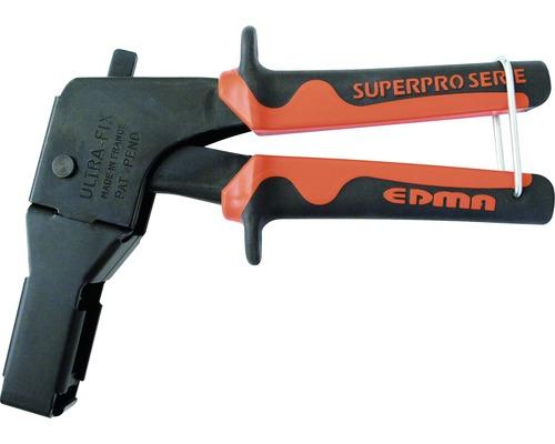 Gipstång Edma Ultra-Fix® 80º stegmatad
