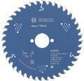 Cirkelsågklinga BOSCH Expert for Wood Ø 170x30mm Z 40