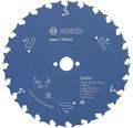 Cirkelsågklinga BOSCH Expert for Wood Ø 190x20mm Z 24
