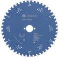 Cirkelsågklinga BOSCH Expert for Wood Ø 240x30mm Z 48