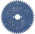 Cirkelsågklinga BOSCH Expert for Wood Ø 190x30mm Z 48