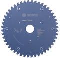 Cirkelsågklinga BOSCH Expert for Wood Ø 216x30mm T 48