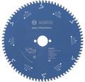 Cirkelsågklinga BOSCH Expert for Aluminium Ø 235x30mm Z 80