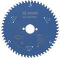 Cirkelsågklinga BOSCH Expert for Aluminium Ø 190x30mm Z 56