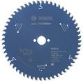 Cirkelsågklinga BOSCH Expert for Aluminium Ø 190x20mm Z 56