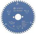 Cirkelsågklinga BOSCH Expert for Aluminium Ø 165x30mm Z 52