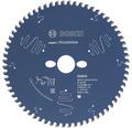 Cirkelsågklinga BOSCH Expert for Aluminium Ø 216x30mm Z 64