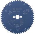 Cirkelsågklinga BOSCH Expert for Wood Ø 254x30mm Z 54