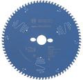 Cirkelsågklinga BOSCH Expert for Aluminium Ø 250x30mm Z 80