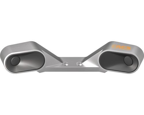 Insticksmodul WORX Anti Collisions-system ACS för Landroid robotgräsklippare (tillval)