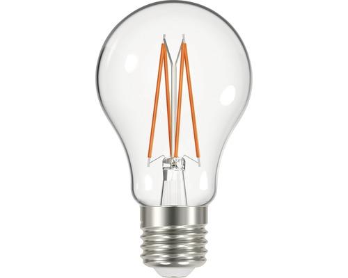 AIRAM Växtlampa LED 4000K 5W 180lm E27