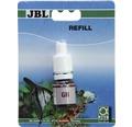 GH-reagens JBL refill 10ml