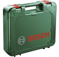 Slagskruvdragare BOSCH PSB 1800 (2,5 Ah) inkl. batteri och laddare