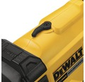 Betongspikpistol DEWALT DCN890N 18V XR utan batteri