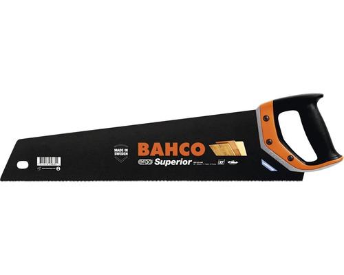Laminatsåg BAHCO Superior 500mm SUP-20-LAM