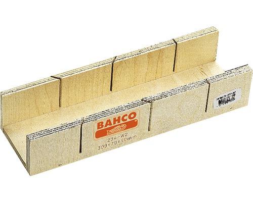 Geringslåda BAHCO 234-W