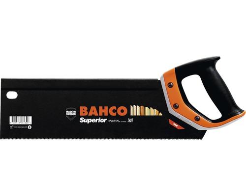 Ryggsåg BAHCO Superior 350mm