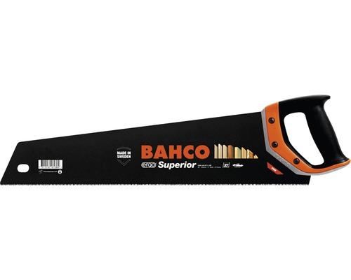 Fogsvans BAHCO Superior 500mm