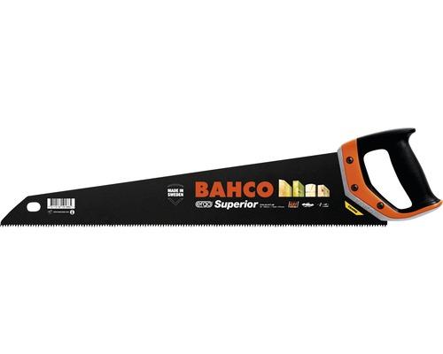 Fogsvans BAHCO Superior 600mm
