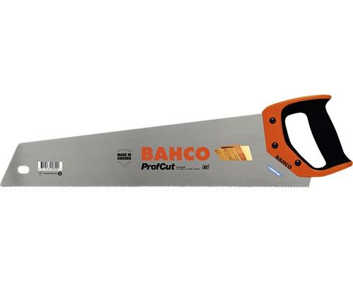 Fogsvans BAHCO Laminator 500mm