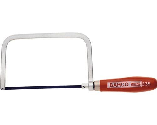 Minibågfil BAHCO Junior 150mm