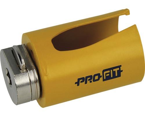 Hålsåg PRO-FIT HM 51mm