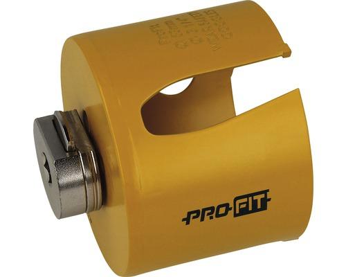 Hålsåg PRO-FIT HM 83mm