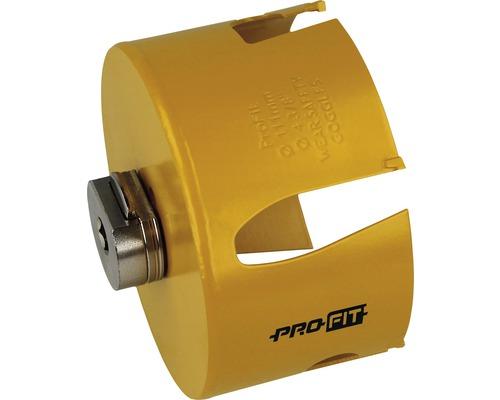 Hålsåg PRO-FIT HM 111mm