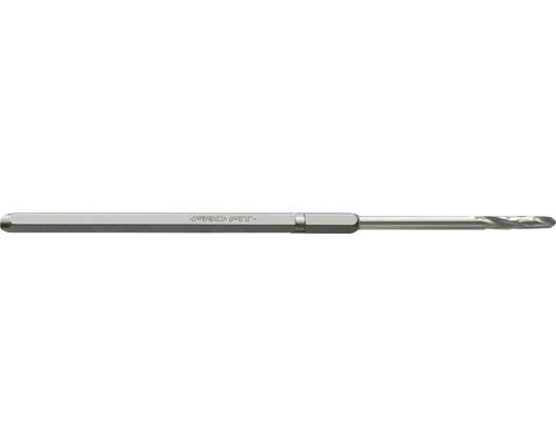 HSS-borr PRO-FIT HM 16-30mm