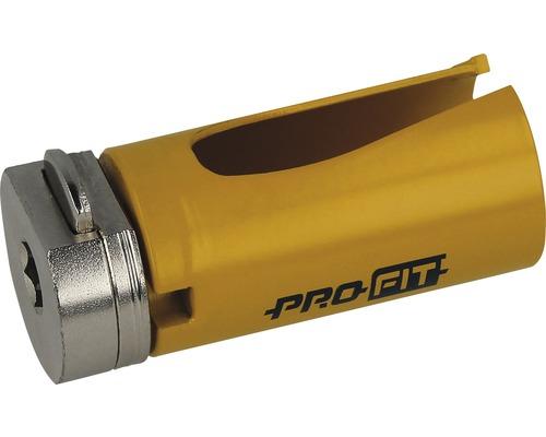 Hålsåg PRO-FIT HM 35mm