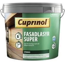 Fasadlasyr CUPRINOL Super BC 9,3L