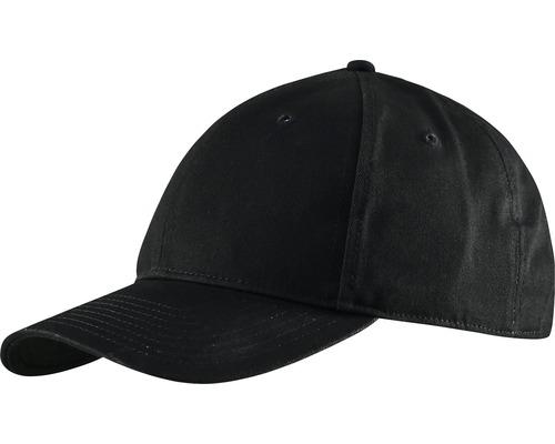 Keps BLÅKLÄDER Basic svart