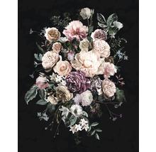 Fototapet KOMAR Charming Floral