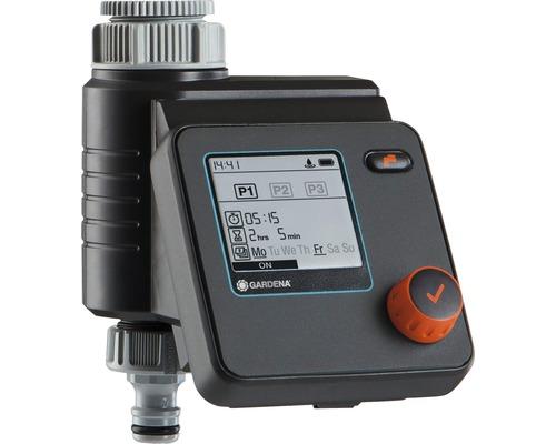 Bevattningsdator GARDENA Select