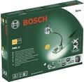 Arbetslampa BOSCH 18V PML Li inkl. tillbehör utan batteri och laddare