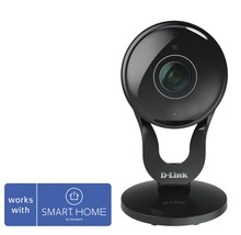 Övervakningskamera D-LINK DCS-2530L