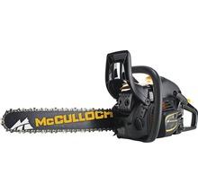 Motorsåg McCULLOCH CS410 Elite 13