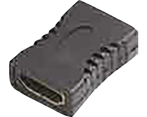 HDMI Adapter hona-hona